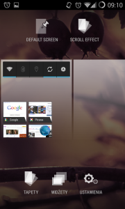 Screenshot_2014-03-07-09-10-46