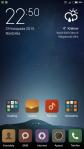 Screenshot_2015-11-29-22-50-16_com.miui.home